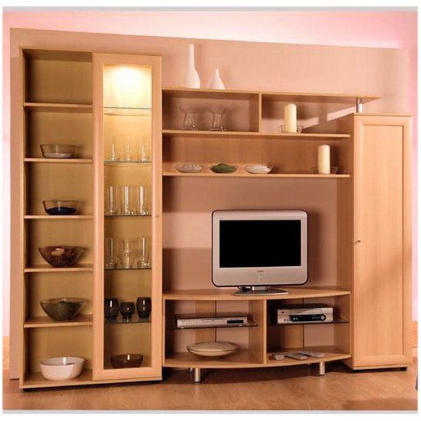 Мебель для гостиной своими руками фото