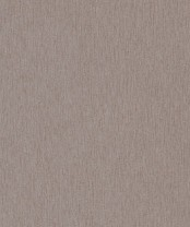 Титан Арт. F501 ST2 8мм, 16мм