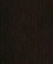 Дуб Феррара черно-коричневый Арт. H1137 ST3 10мм, 16мм, 25мм, 38мм