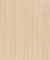 Дуб Кремона Шампань Арт. H1348 ST3 10мм, 16мм, 25мм, 38мм