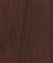Дуб Торонто шоколадный Арт. H1354 ST3 10мм, 16мм