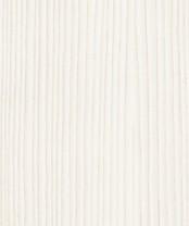 Вудлайн кремовый Арт. H1424 ST22 10мм, 16мм