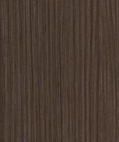 Вудлайн Мокко Арт. H1428 ST22 10мм, 16мм