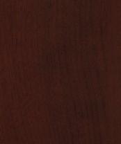 Мирт коричневый Арт. H1554 ST24 10мм, 16мм
