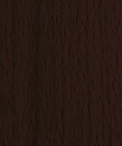 Венге Арт. H1555 ST3 10мм, 16мм, 25мм