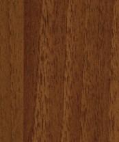Орех французский Арт. 1709 ST3 10мм, 16мм, 25мм