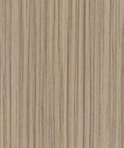 Зебрано песочный Арт. H3006 ST22 10мм, 16мм