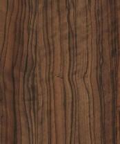 Олива Кордоба темная глянцевая Арт. H3031 ST2/ST30 16мм