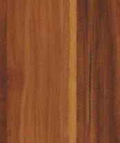 Мерано натуральный Арт. H3128 ST15 8мм, 16мм