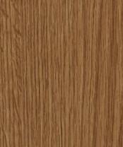 Дуб средне-светлый Арт. H3388 ST3 10мм, 16мм, 25мм
