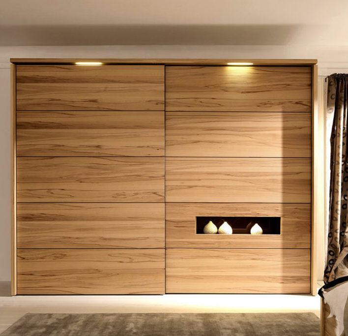 мебиус фабрика мебели на заказ в москве производство мебели на