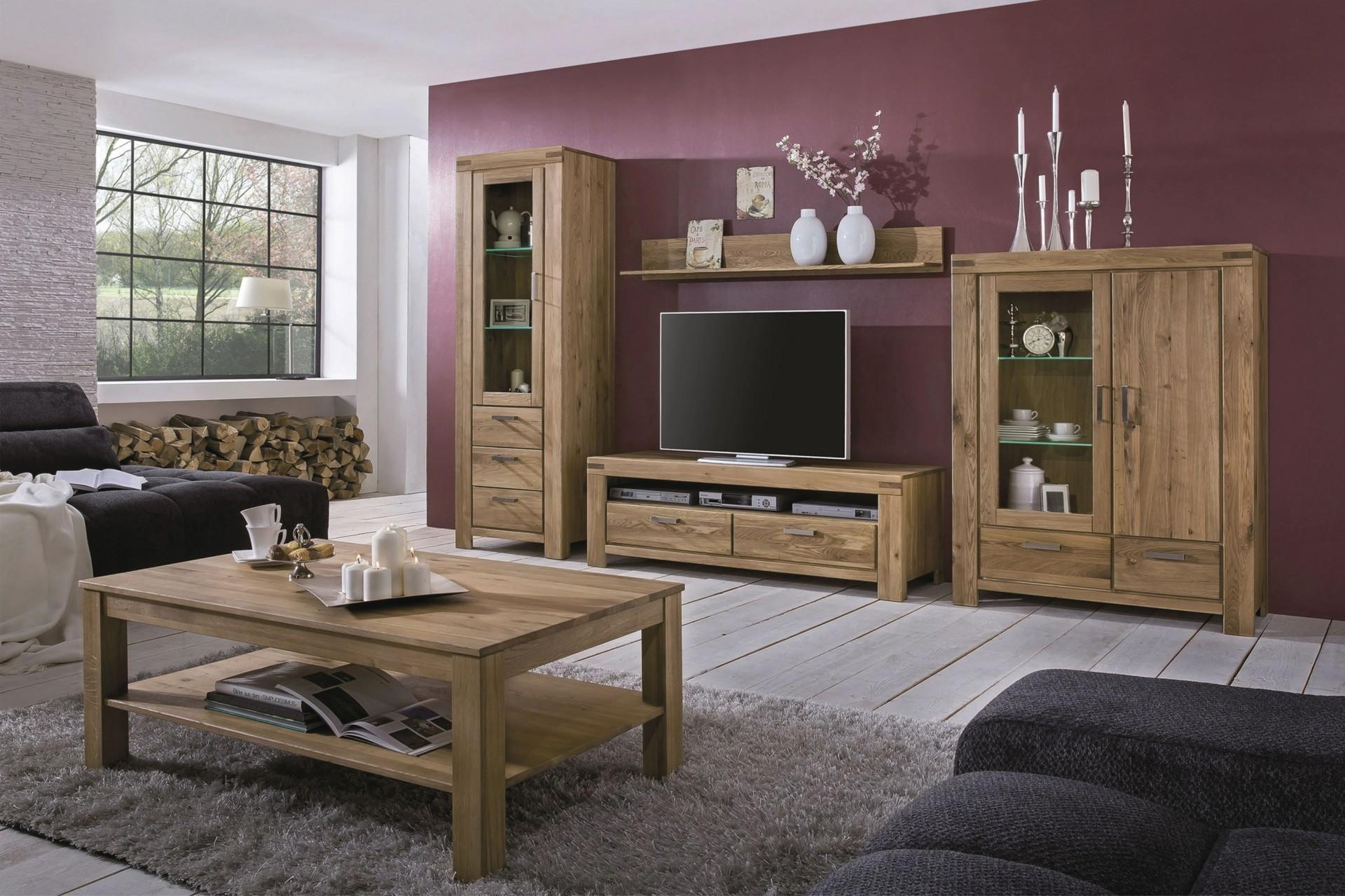 Мебель для гостиной «Крона»