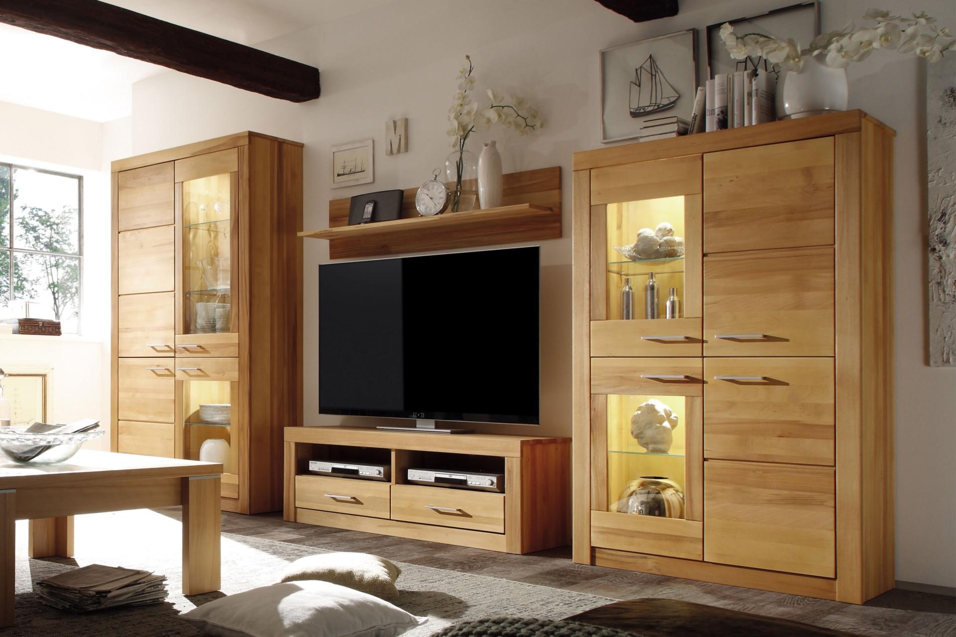 Мебель «Кремо»