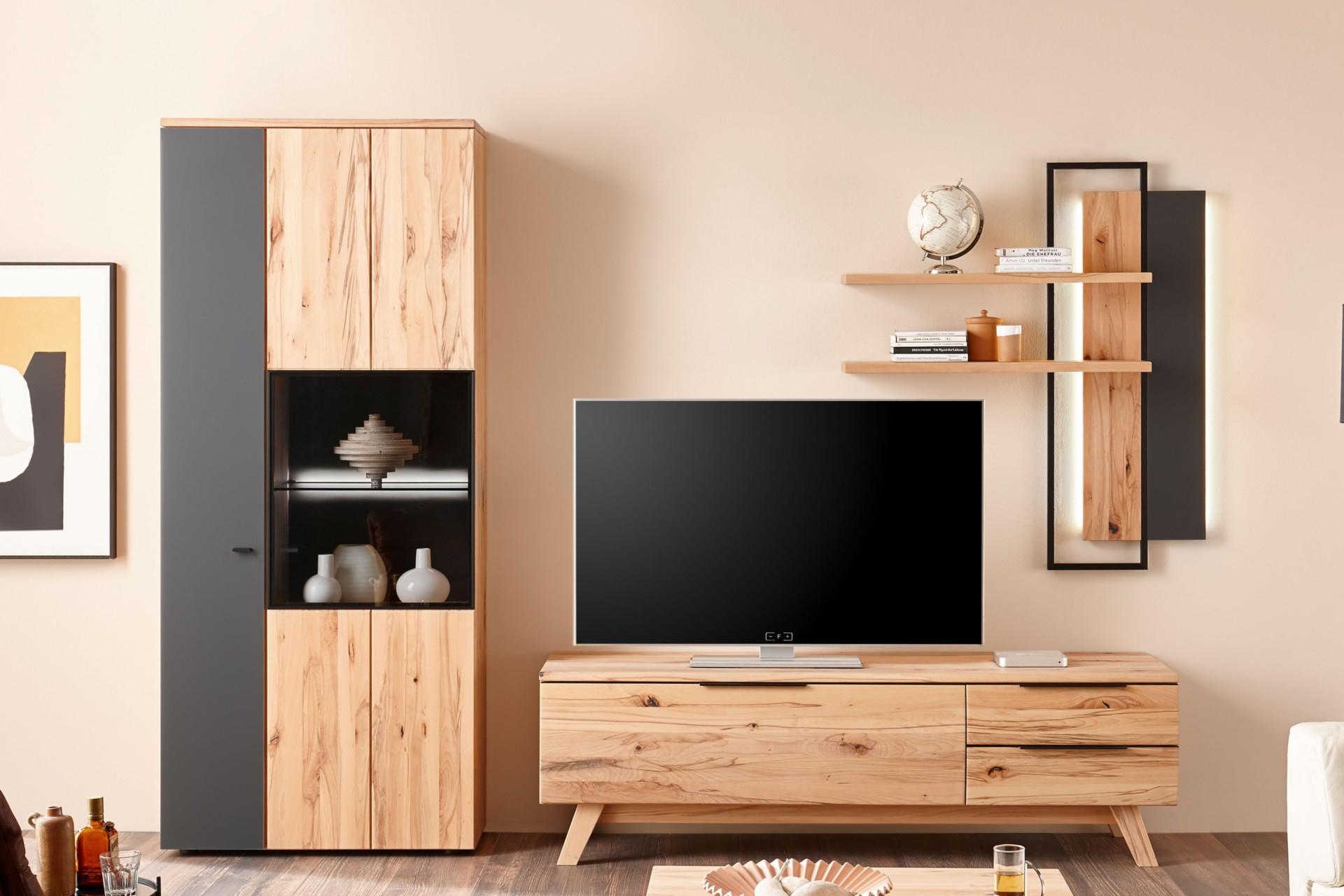 Мебель «Бруно»