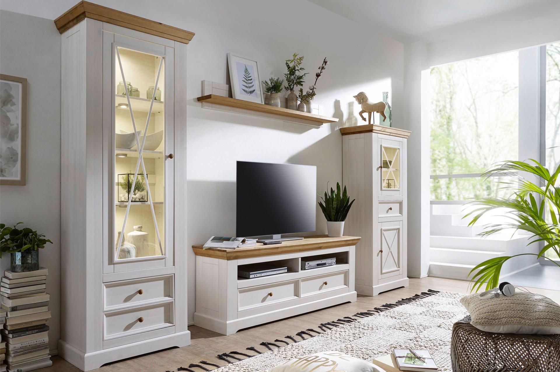 Гостиная мебель «Bodegas»