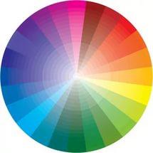 Любой цвет по каталогу RAL