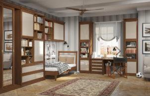 Мебель «Карина»