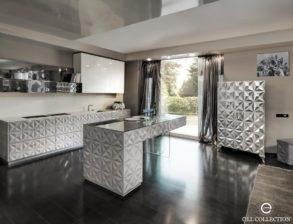 Кухня «Marco»