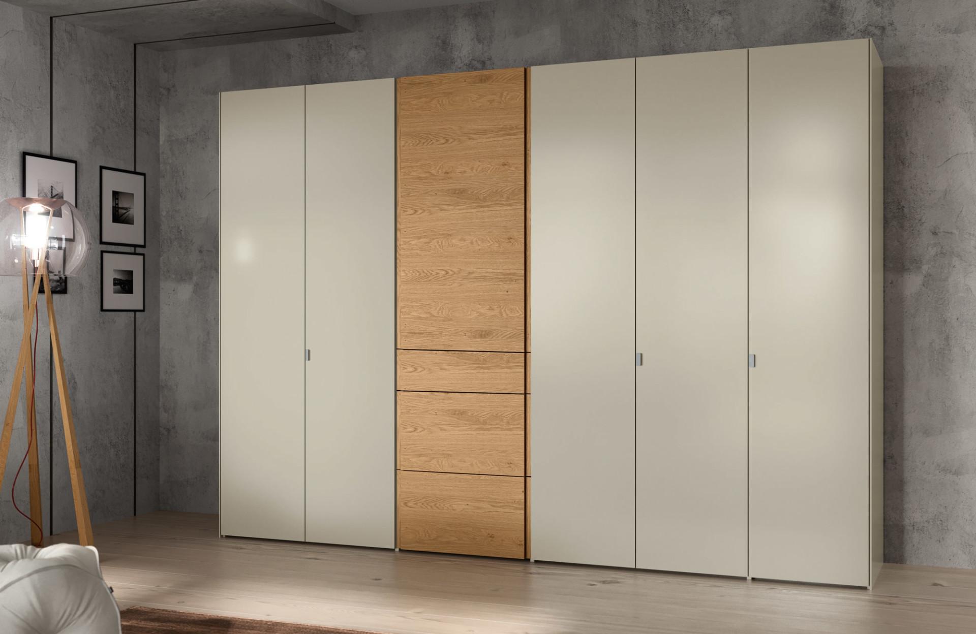 Шкаф «Фиеста»