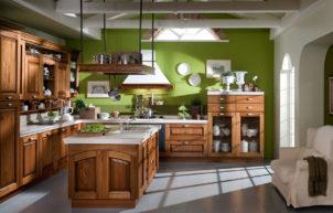 Кухня «Софи»