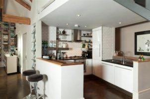 Кухня «Паттайя»