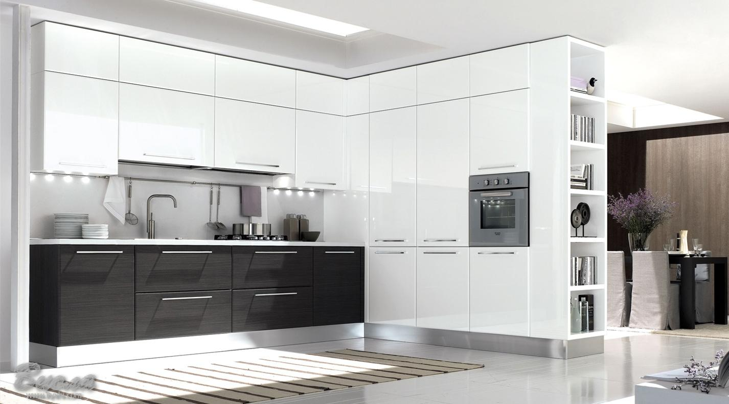 Кухня «Нона»