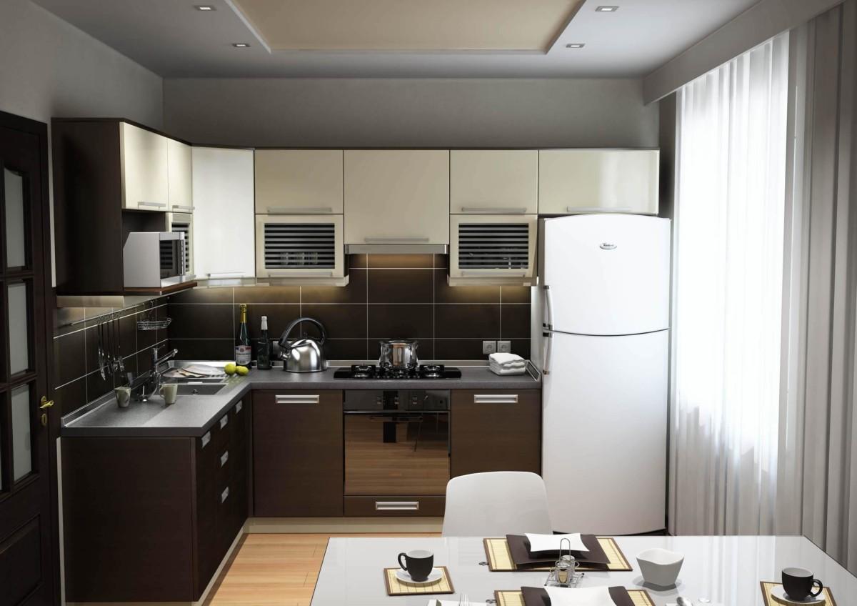 Кухня «Максима»
