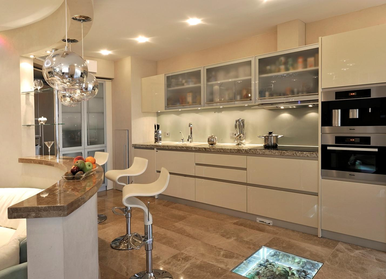 Кухня «Натали»