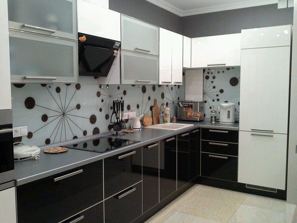 Кухня «Делайн»