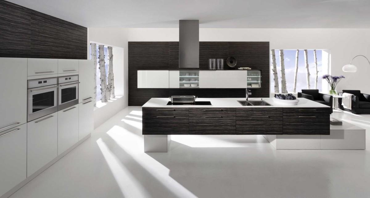 Кухня «Бруно»