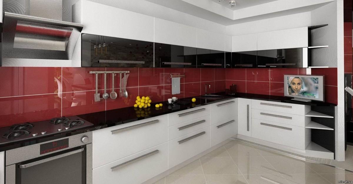 Кухня «Жанна»