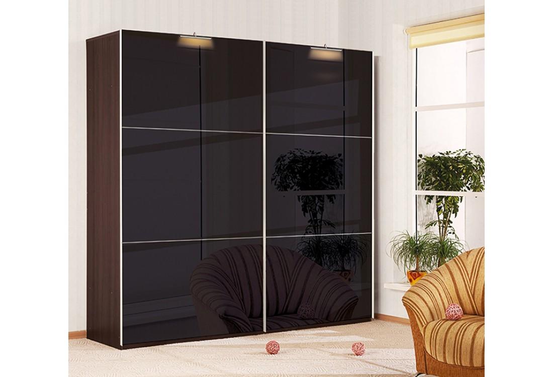 Шкаф «Браун»