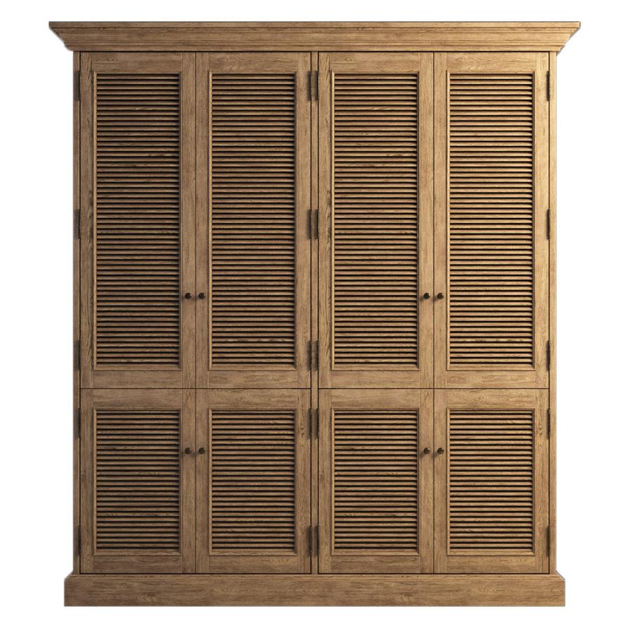 Шкаф «Виктория»