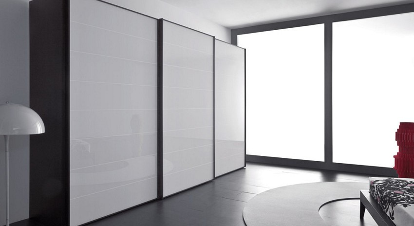 Шкаф «Селена»