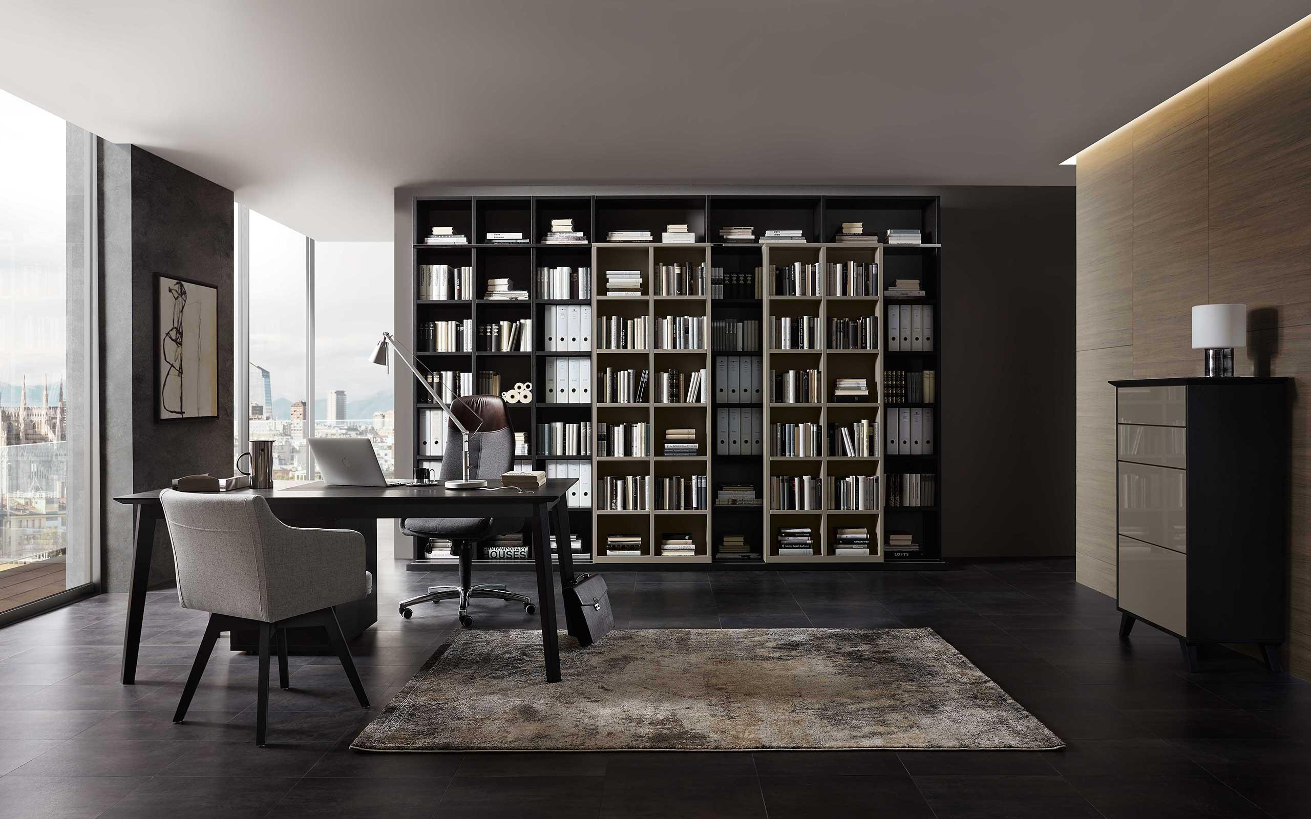 Мебель  «Мадрид»