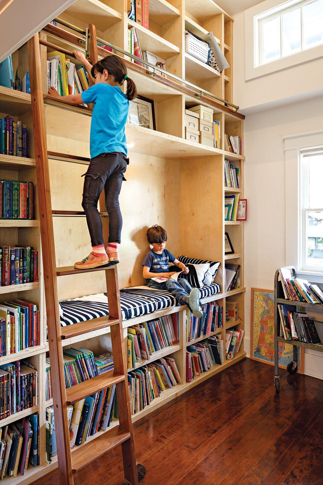"""Мебель """"кристиан"""" для домашней библиотеки. - фабрика мебели ."""