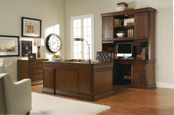 Мебель для кабинета «Синай»
