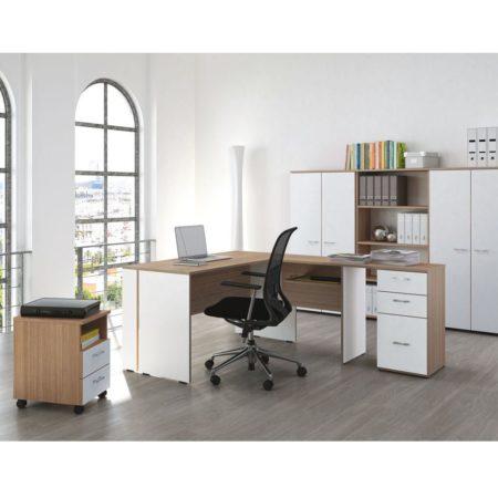 Мебель для кабинета «Ирма»