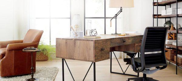 Мебель для кабинета «Сакура»
