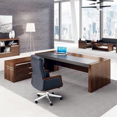 Мебель для кабинета «Симфония»