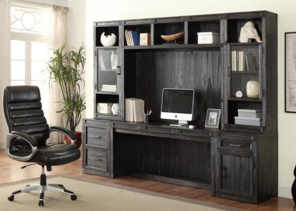 Мебель для кабинета «Парадиз»