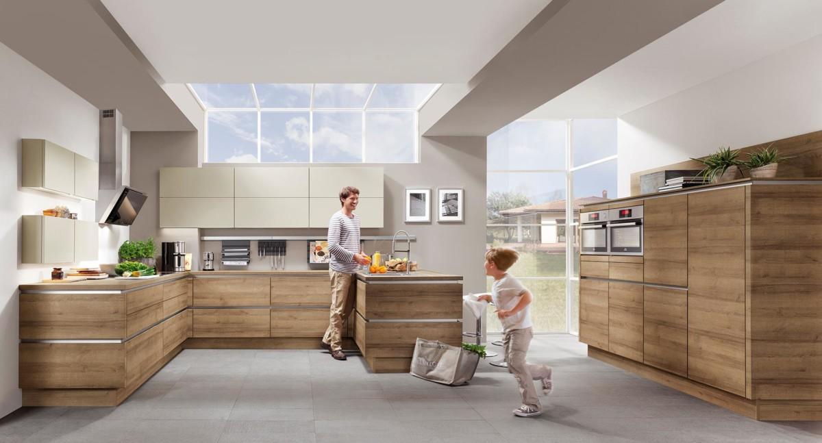 Кухня «Эльф»