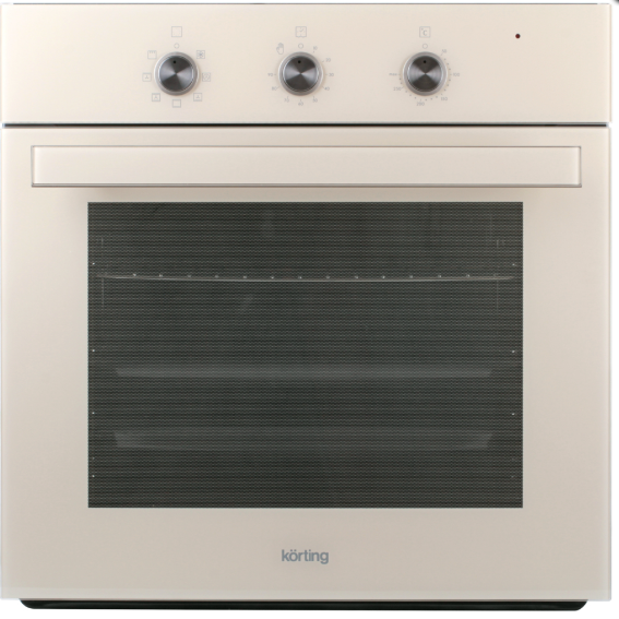 Духовой шкаф OKB 470 CMGB