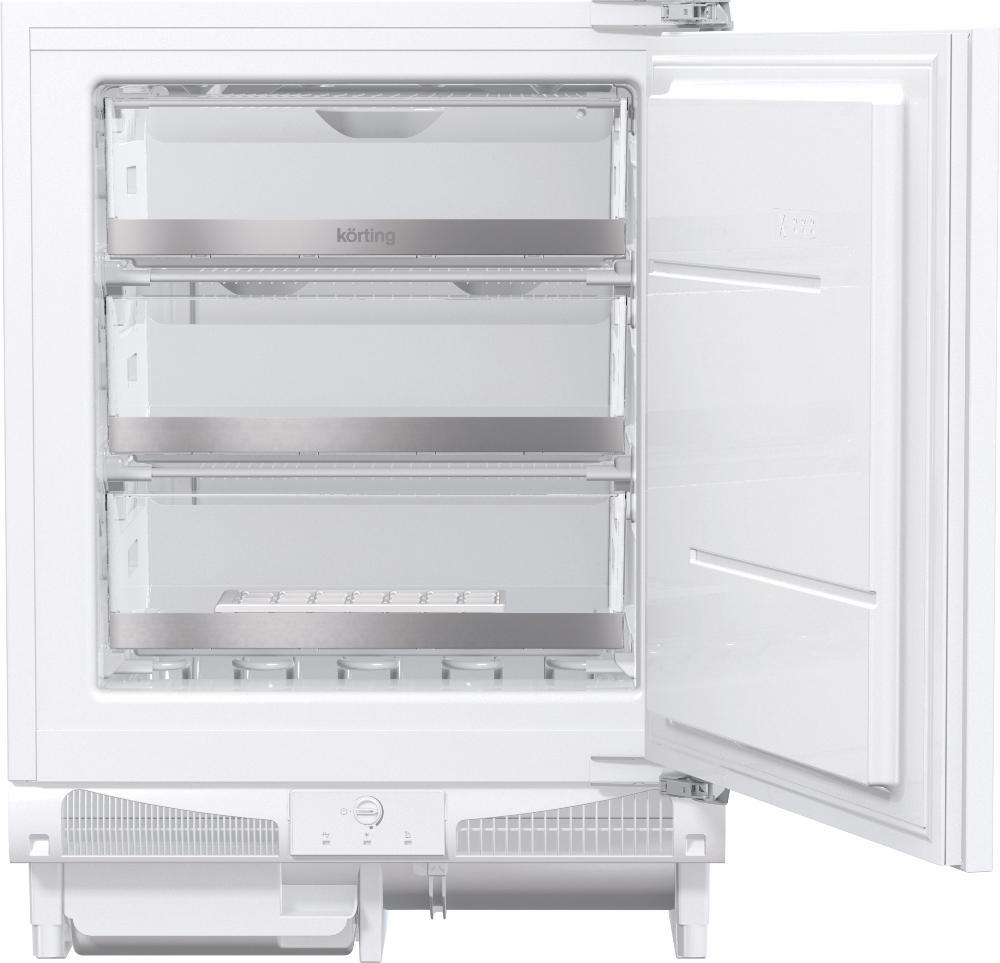 Холодильник KSI 8259 F