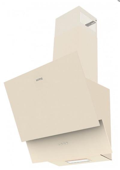 Вытяжка KHC 65070 GB