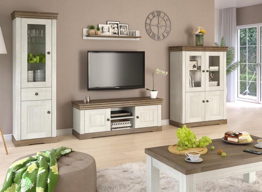Мебель для гостиной «Греция»