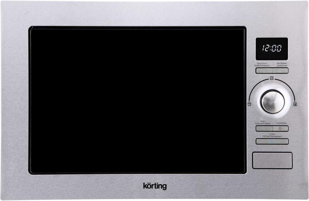 Микроволновая печь KMI 925 CX