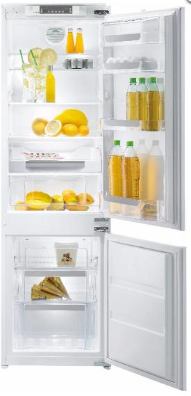 Холодильник KSI 17895 CNFZ