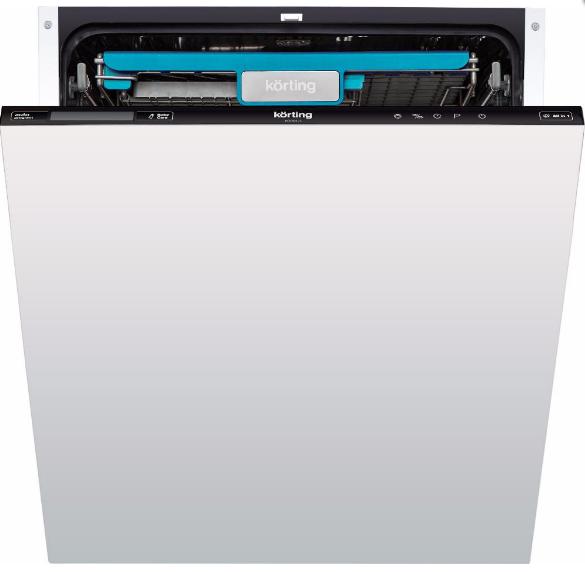 Посудомоечная машина KDI 60175