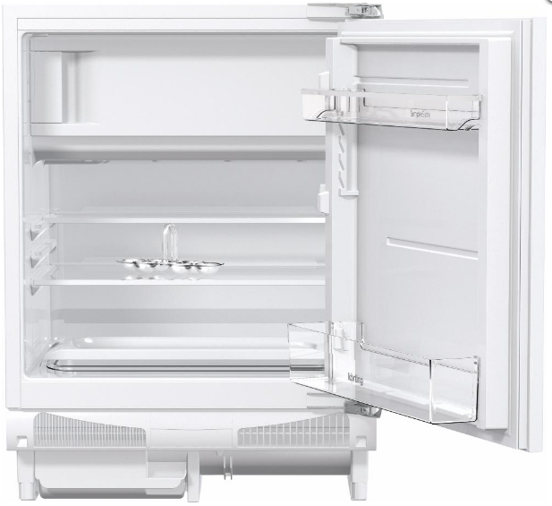 Холодильник KSI 8256